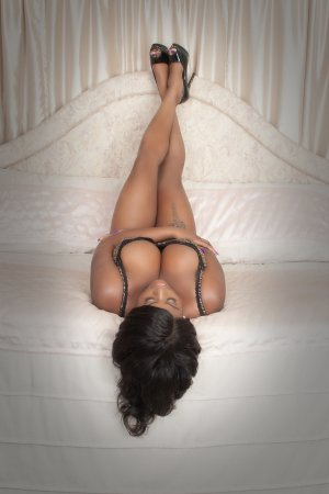 Kayleigh adult dating in North Potomac