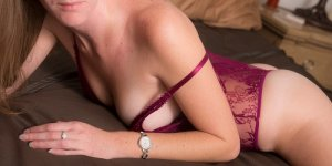 Jeanne-marie sex clubs in Cherry Hill Virginia